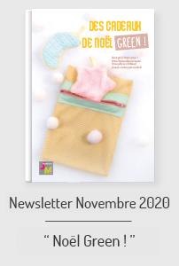 nov-2020