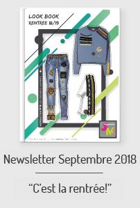 sept-2018