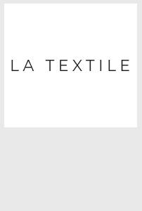 L.A Textile