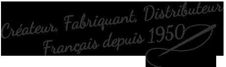 slogan
